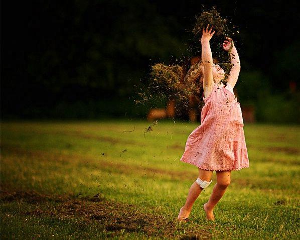 Fericirea stă în lucurile mărunte | Thoughts about nothing…  #memories #copilarie #amintiri