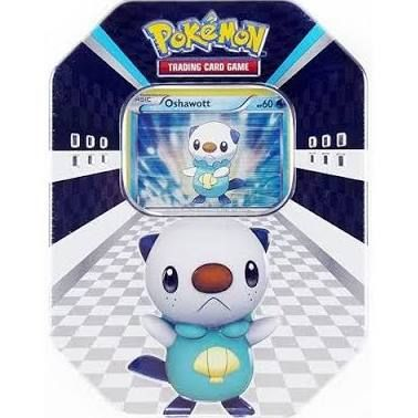pokemon tins - Google Search