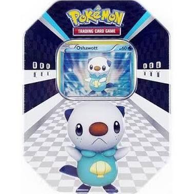 pokemon tins - Google Search