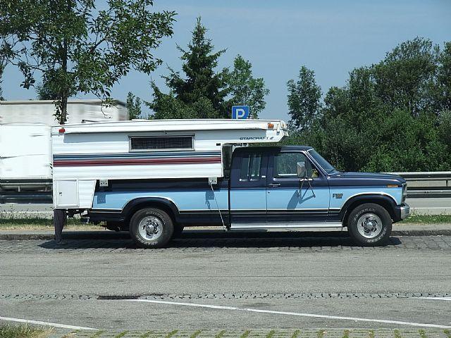 wohnwagen mobile gebraucht kaufen bei autoscout24 trucks autos post. Black Bedroom Furniture Sets. Home Design Ideas
