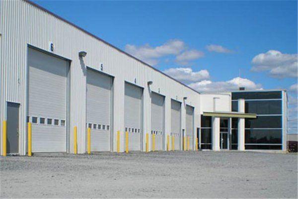 Best 25 commercial garage doors ideas on pinterest for Commercial garage door motor
