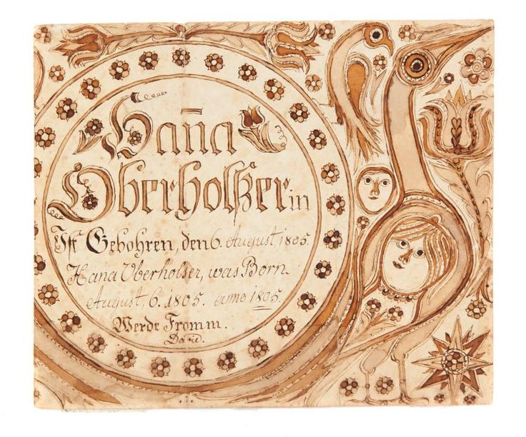 675 best FRAKTUR SAMPLERS MINATURES images on Pinterest Drawings - best of good standing certificate pa