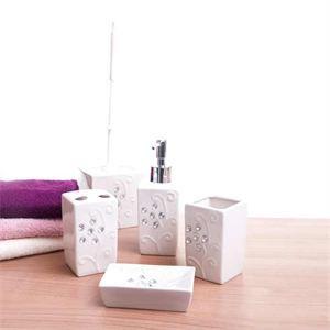 Banyo Setleri | Birevbirmutfak.com