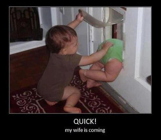https://fbcdn-sphotos-a.akamaihd.net/hphotos-ak-prn1/p480x480/538721_326102410782521_274875255905237_829757_104179920_n.jpg: Giggle, Funny Stuff, Humor, Baby, Kids, Things, Smile, Funnystuff