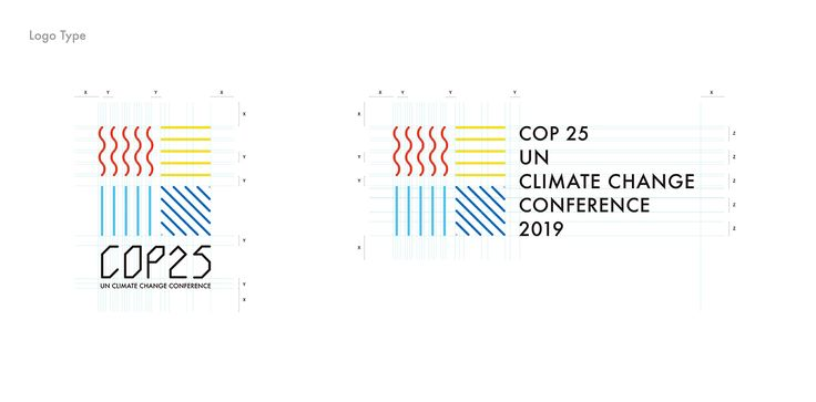 Ознакомьтесь с этим проектом @Behance: «COP 25th Global Climate Change Conference» https://www.behance.net/gallery/35944337/COP-25th-Global-Climate-Change-Conference