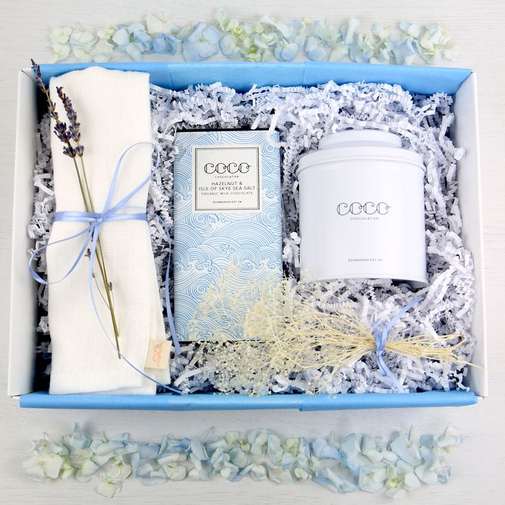 Find me a chocolate lover! They need to see this!  Shop Here: https://www.evebox.co.uk/product-page/the-blue-chocolate-one   #giftbox #giftboxes #luxurygift #stylishgifts #giftsforher #giftsforhim #perfectpresents #giftsformum #giftsfordad #clientgifts #weddinggifts #wedding #bridesmaidgifts #housewarminggifts #thankyougifts #bloggeruk #corporategifts #corporategifting #smallbusiness #gift #couplesgift #makinggivingeasy #EVEBOX #ukbusiness