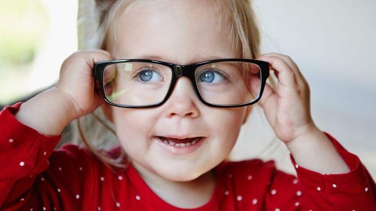 Children inherit intelligence from their mothers