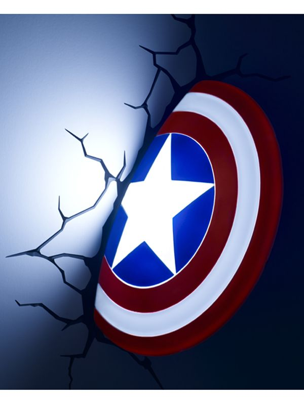 cool captain america - photo #41