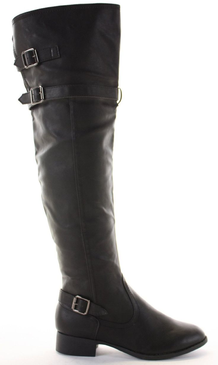 1000  ideas about Thigh High Boots Uk on Pinterest | Pumps ...