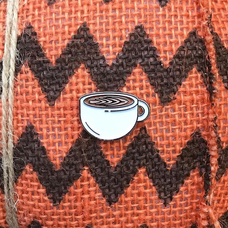 #Repost @reppinpins  Pumpkin Latte Season  Latte pin available in our online store now. . . . #lapelpins #pins #pingame #pincommunity #PinsofIG #enamelpins #pinhead #pinstagram #pinoftheday #hatpins #patches #patchgame #pinblast #chicago #art #design #illustration #graphicdesign #coffee #caffeine #tea #latte #barista #greentea #chemex #mug #pumpkinlatte #fall @starbucks    (Posted by https://bbllowwnn.com/) Tap the photo for purchase info. Follow @bbllowwnn on Instagram for more great pins!