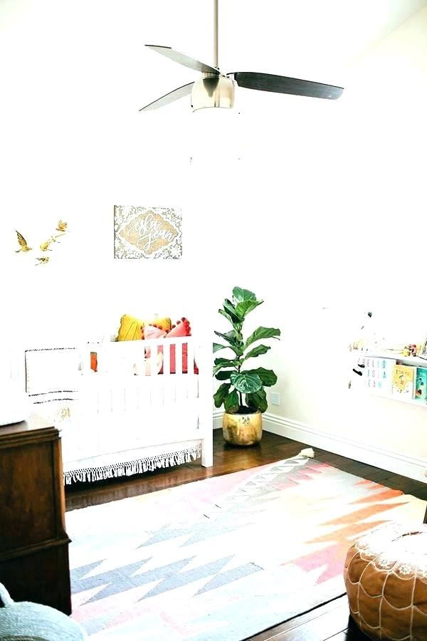 Beautiful Boys Room Area Rug Ideas Lovely Or For Baby