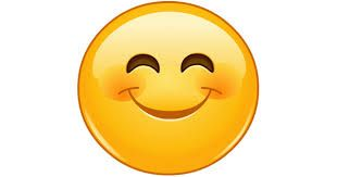Best 25 emoticon ideas on pinterest laughing emoticon smiley emoji and emoji pics - Smiley bisous iphone ...