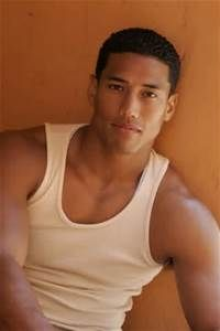 Sexy Asian Men - Yahoo Image Search results
