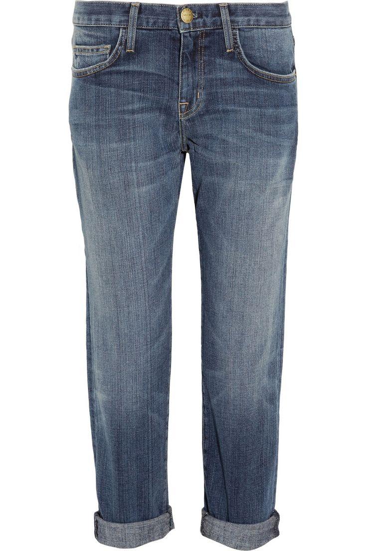 Jean genie jeans