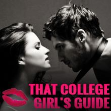That College Girl's Guide