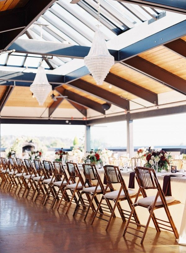 Stylish-Seattle-Wedding-The-Olympic-Rooftop-Pavillion (3 of 29)