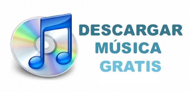 3 lugares para descargar música gratis libres de derechos de autor