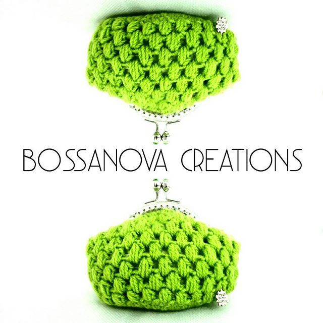#bossanovacreations #bag #creation #crochet #crochetaddict #crocheting #crochetbag #picoftheday #photooftheday #knitbag #knittersofinstagram #knitting #knit #igers #igerscrochet #instapic #instaphoto #instaknit #instacrochet #handmade #hechoamano #loveit #ganchillo