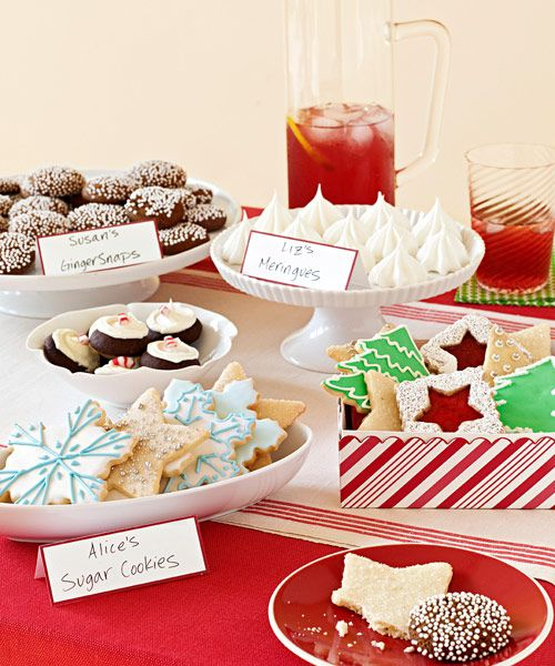 342 best christmas party ideas for kids images on for Some good christmas treats to make