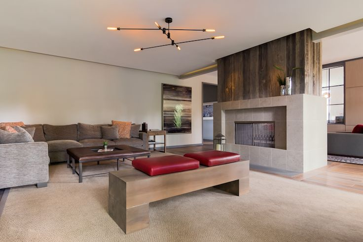 Hellyer Custom Builders new construction home in Naperville