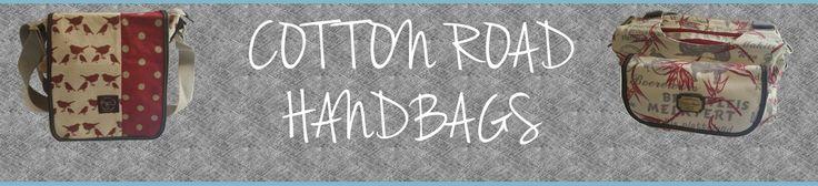 Online shop sliding banner for Candy Bags