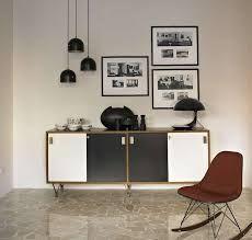 Oltre 25 fantastiche idee su Casa anni \'40 su Pinterest | Cottage ...