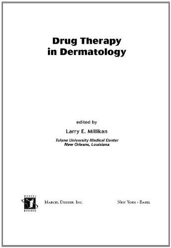 12 best Useful Dermatology Books images on Pinterest Medical - hipaa compliant release form