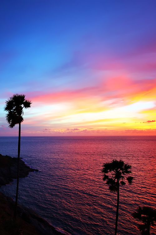 Tumblr Backgrounds Sunset | www.pixshark.com - Images ...