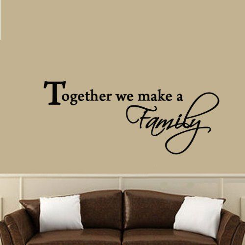100 ideas to try about christian removable wall decals 25 best ideas about christian wall decals on pinterest