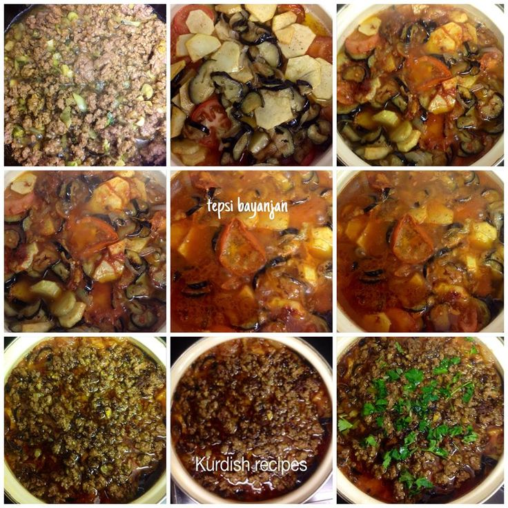 22 best meat and meat based kurdish recipes images on pinterest kurdishrecipes kurdishfood kurdish foodporn food for this recipe and 100s more of my pics with recipes visit kurdish recipes on facebook forumfinder Choice Image