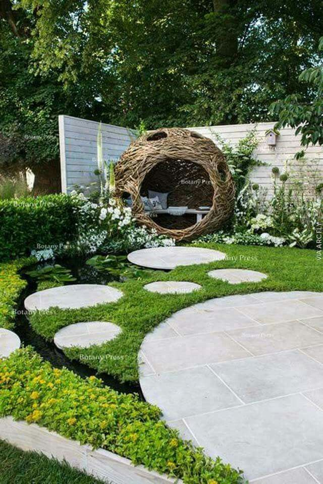 Create Your Own Oasis With The Fine Living Range Of Ideas Do You Need Help Find Us On Facebook