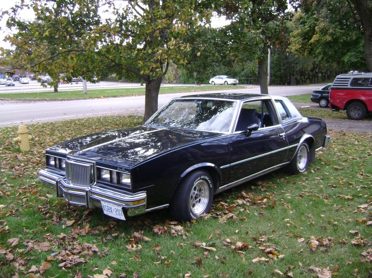1976 Pontiac Firebird besides All 60s Muscle Cars Look Alike So Just Buy Something C 1606024047 together with Chevrolet Impala Ss besides 65 Pontiac Gto likewise 1970 PONTIAC GTO CUSTOM COUPE 16216. on pontiac bonneville muscle car