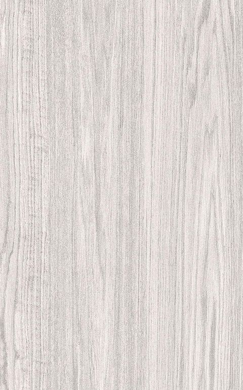 Leño Bambu  FORMATO: 28 X 45 CM