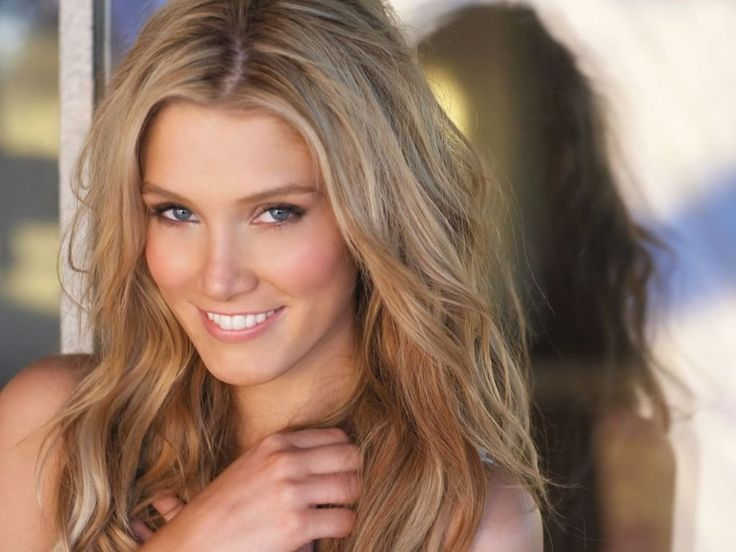 Tan Blonde Hair Color - Best Safe Hair Color Check more at http://www.fitnursetaylor.com/tan-blonde-hair-color/