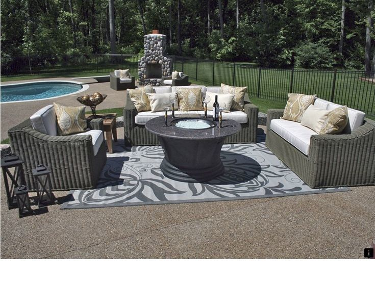 Read More About Comfortable Patio Furniture Click The Link For
