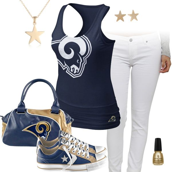 Pin by nicole russell on OutFits | Soccer shirts, Soccer ...