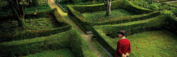 10 best Kaiser Fontana images on Pinterest | Kaiser permanente ...