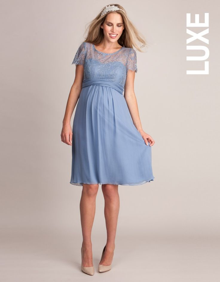 29 best Princess Victoria\'s dresses images on Pinterest | Crown ...