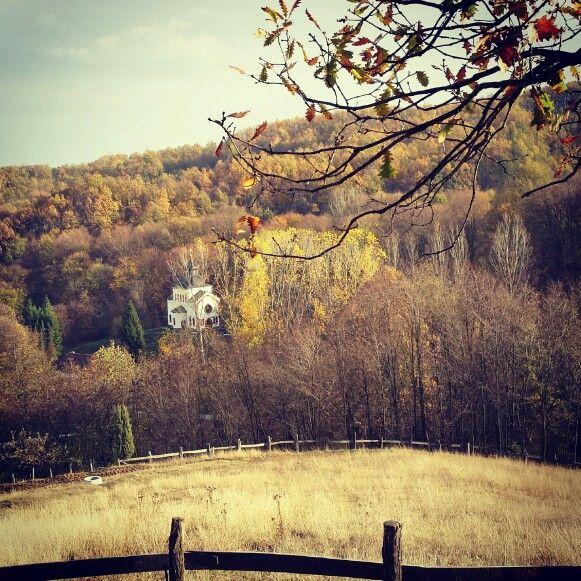 #vrdila #serbia #travelbyphone #emilijagasic