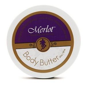 Merlot luxurious Body Butter: Merlot Skin, Skin Care, Renewable Energy, Merlot Luxurious, Body Butter