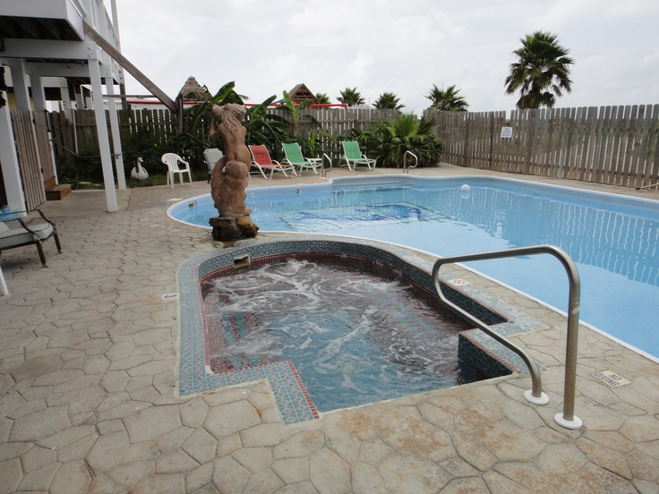 campsites in poole with swimming pool 17 best images about ok to rv galveston isle rv parks on