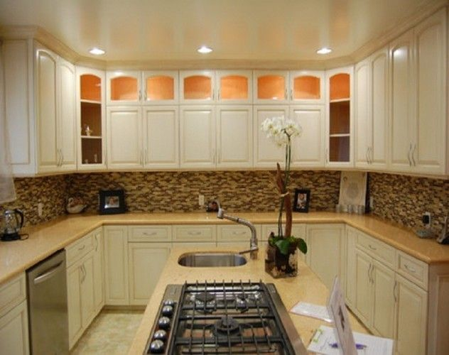 marble kitchen cabinets 17 best images about glass for kitchen cabinet doors on 23059