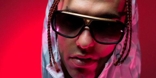 Achille Lauro torna a Roma, al Piper l'atteso concerto tra rap e urban pop