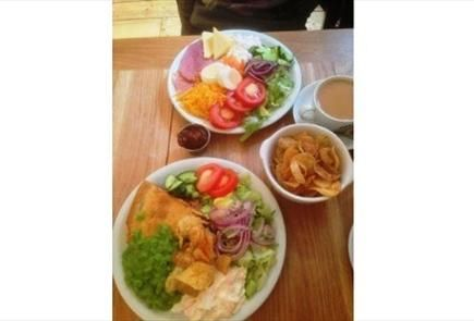 7 Best Restaurants Cafes Images On Pinterest Diners Restaurant