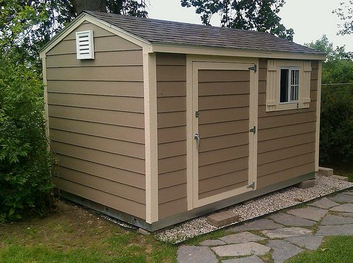 Tuff Shed Carports : Best tuff shed at home depot images on pinterest