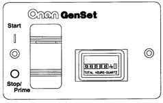 Predator 68530 (Gen-8750) Natural Gas / Propane Conversion