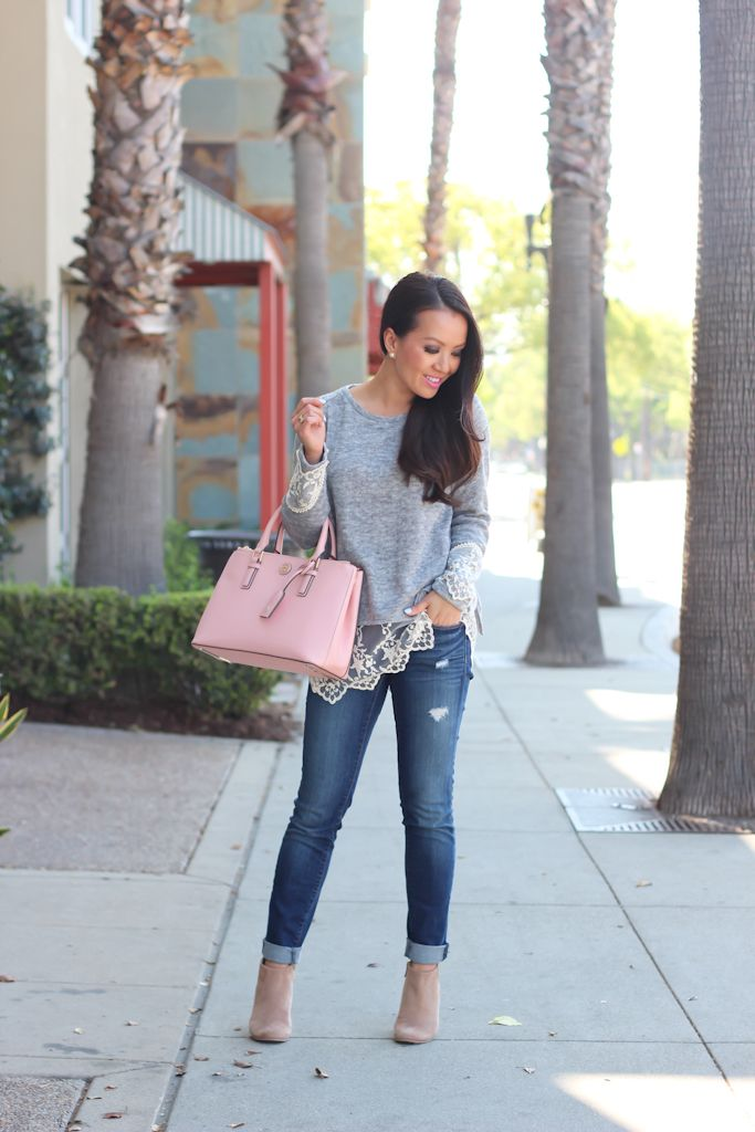 Best 25 Casual Weekend Outfit Ideas On Pinterest