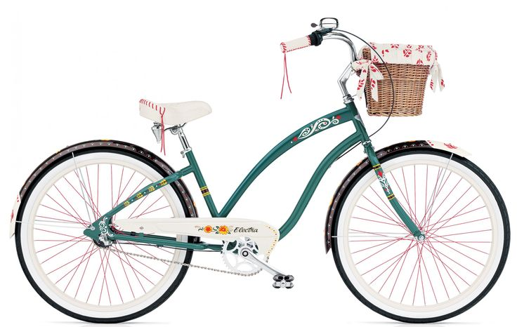 22 best images about beach cruisers on pinterest mint green beach cruiser bicycles and bike. Black Bedroom Furniture Sets. Home Design Ideas