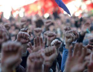 Uruguay y Estados Unidos evalúan convenio de seguridad social