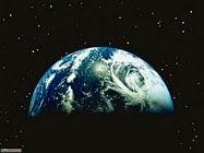 Incantodiluce: Civiltà extraterrestre: a confronto con una super-...